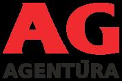 AG agentúra